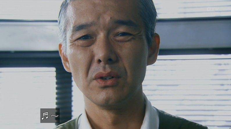 いきもの係 4話のキャプ874