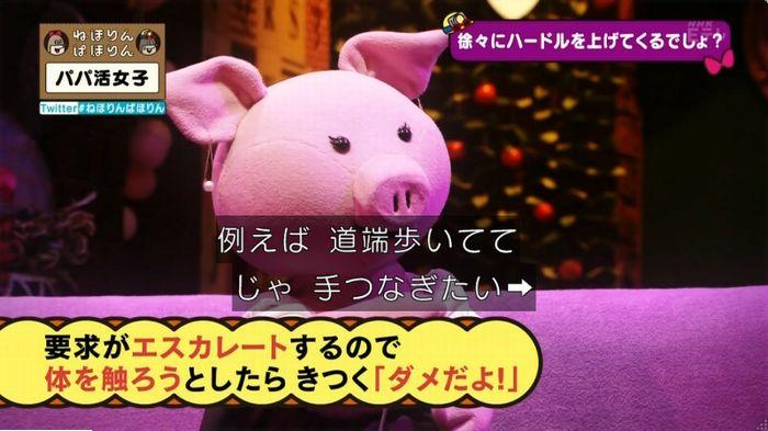 ねほりんぱほりんのキャプ66