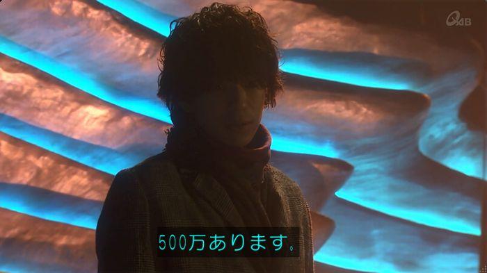 奪い愛 6話のキャプ505
