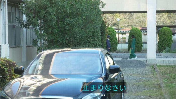 監獄のお姫さま 5話のキャプ619