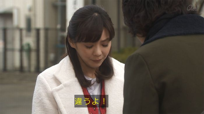 奪い愛 5話のキャプ324