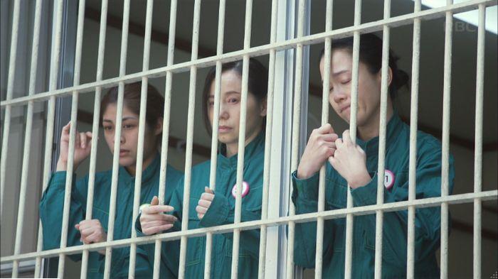 監獄のお姫さま 5話のキャプ620
