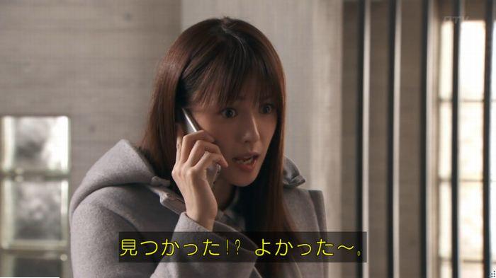 9話のキャプ308