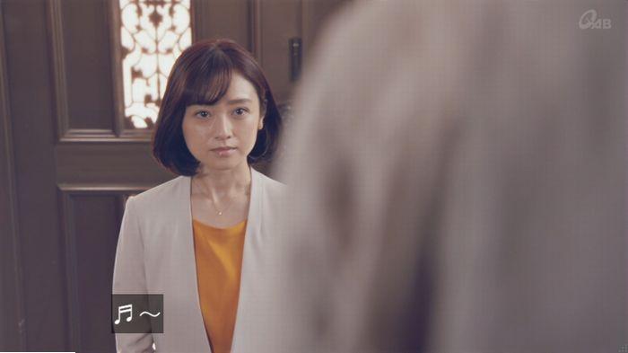家政婦のミタゾノ 5話のキャプ147