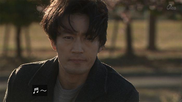 奪い愛 5話のキャプ461