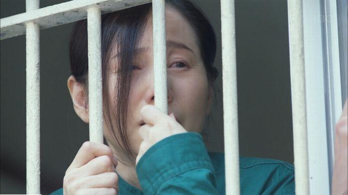 監獄のお姫さま 5話のキャプ667