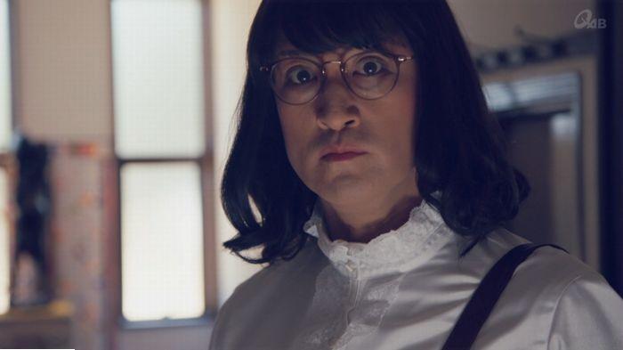 家政婦のミタゾノ 5話のキャプ104