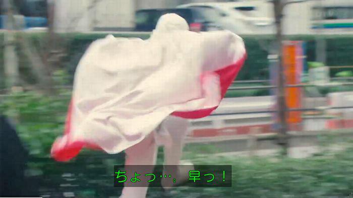 海月姫のキャプ617
