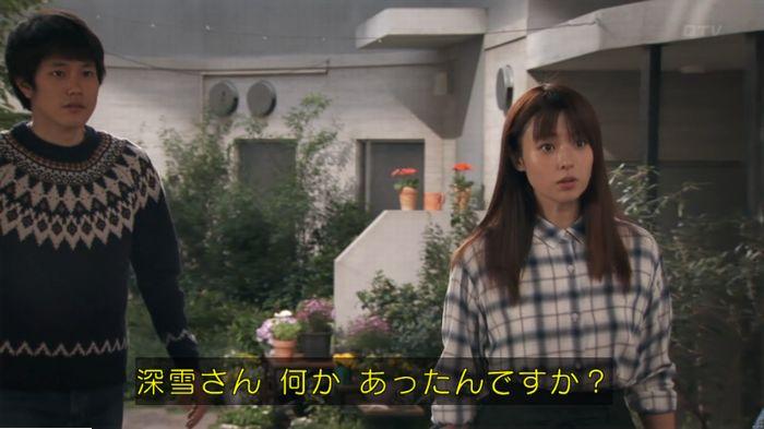 9話のキャプ268