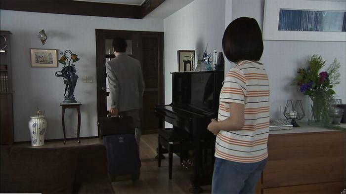 ウツボカズラの夢7話のキャプ103