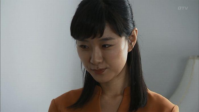ウツボカズラの夢4話のキャプ151
