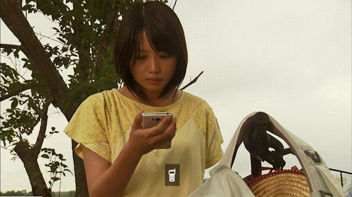 ウツボカズラの夢5話のキャプ436