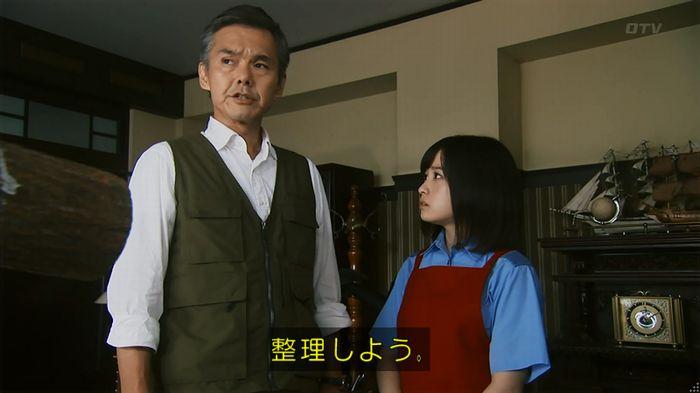 警視庁いきもの係 8話のキャプ289