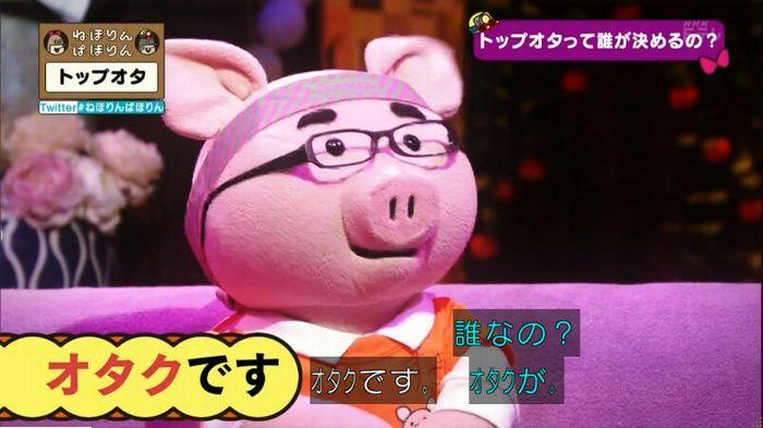 ねほりんぱほりんのキャプ266