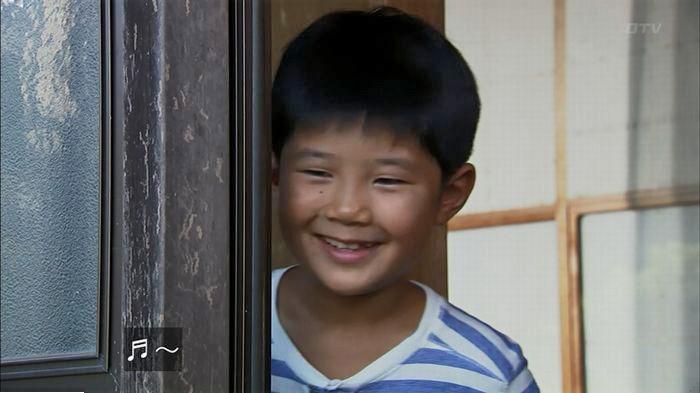 ウツボカズラの夢5話のキャプ329
