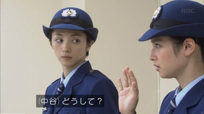 監獄のお姫さま 8話のキャプ544