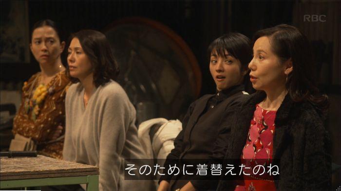 監獄のお姫さま 9話のキャプ621