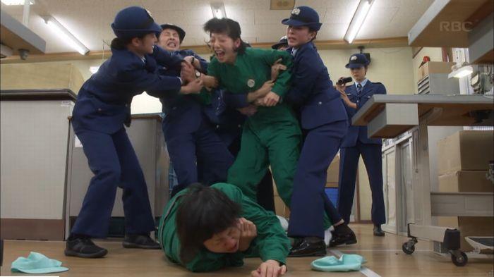 監獄のお姫さま 6話のキャプ364