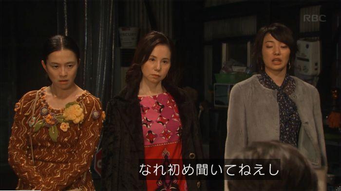 監獄のお姫さま 6話のキャプ39