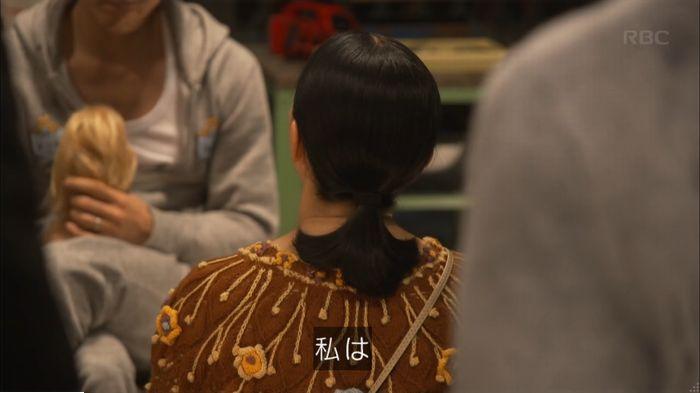 監獄のお姫さま 7話のキャプ467