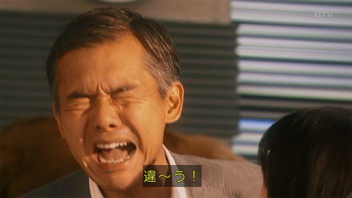いきもの係 5話のキャプ836