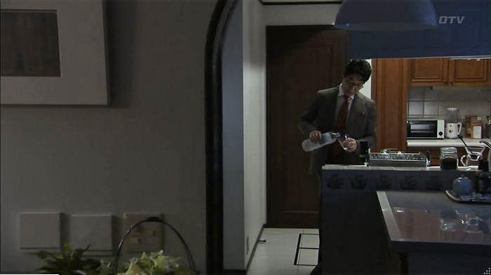ウツボカズラの夢5話のキャプ311