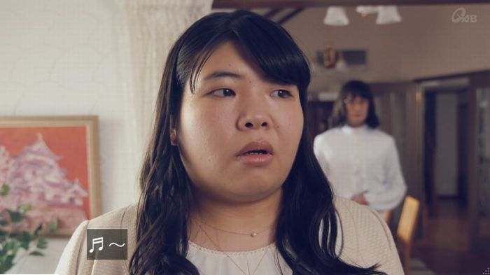 家政婦のミタゾノ 2話のキャプ661