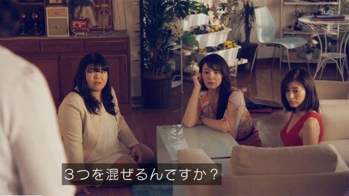 家政婦のミタゾノ 2話のキャプ786