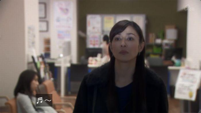 奪い愛 6話のキャプ470