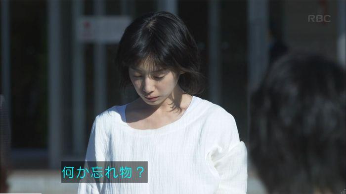 監獄のお姫さま 最終話のキャプ649