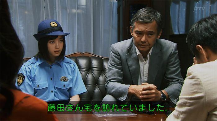 警視庁いきもの係 8話のキャプ663