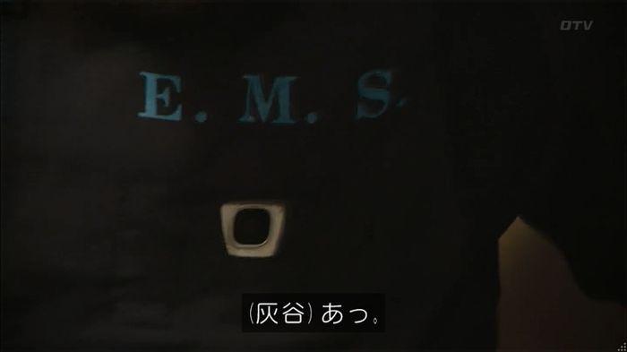 コード・ブルー6話のキャプ324