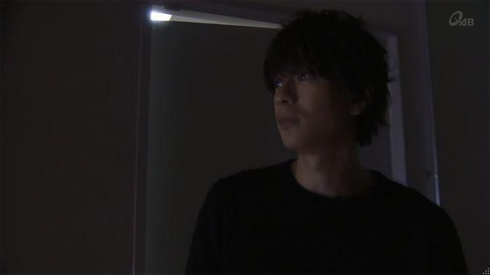 奪い愛 4話のキャプ661