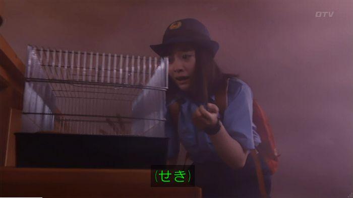 警視庁いきもの係 9話のキャプ343