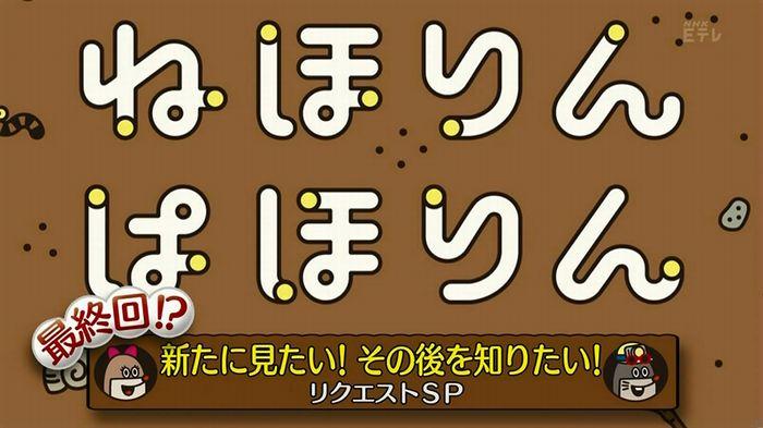 ねほりん 最終回のキャプ19
