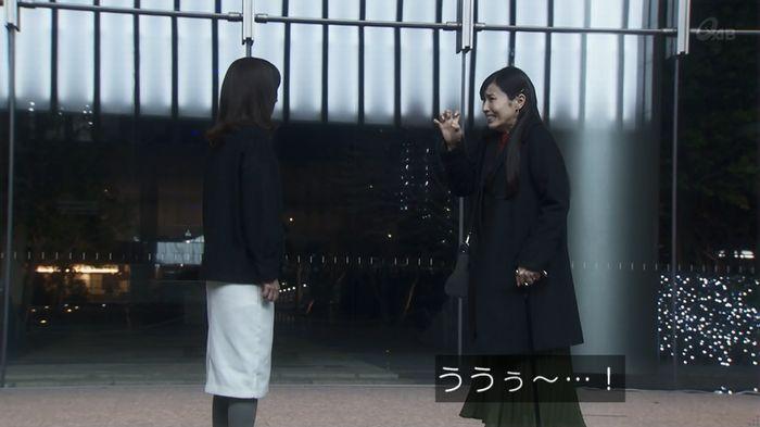 奪い愛 5話のキャプ721