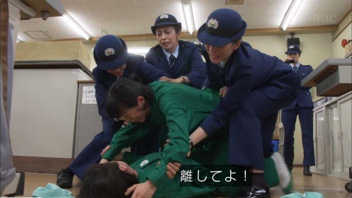 監獄のお姫さま 6話のキャプ363