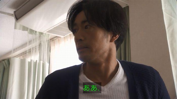 奪い愛 6話のキャプ624