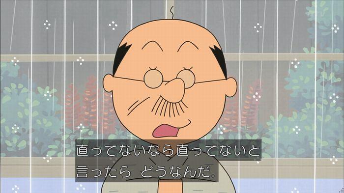 サザエさん堀川君のキャプ118