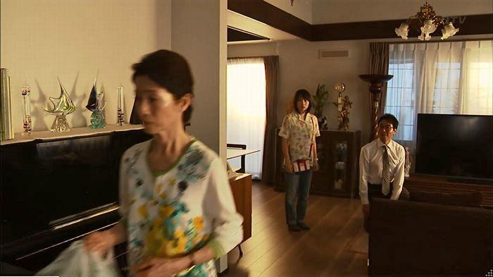 ウツボカズラの夢6話のキャプ561
