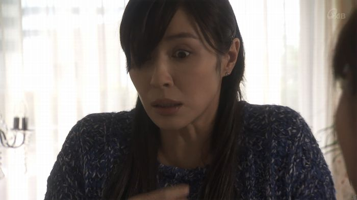 奪い愛 5話のキャプ396