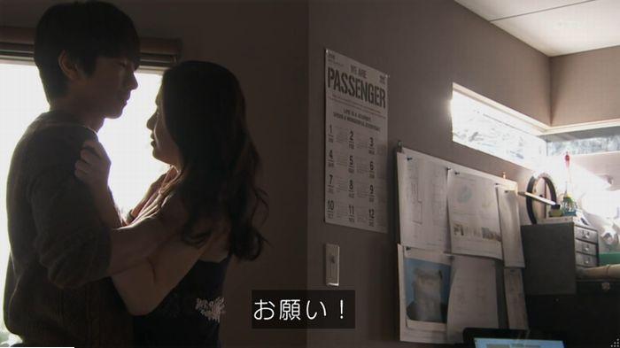 9話のキャプ201