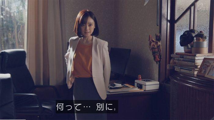 家政婦のミタゾノ 5話のキャプ268