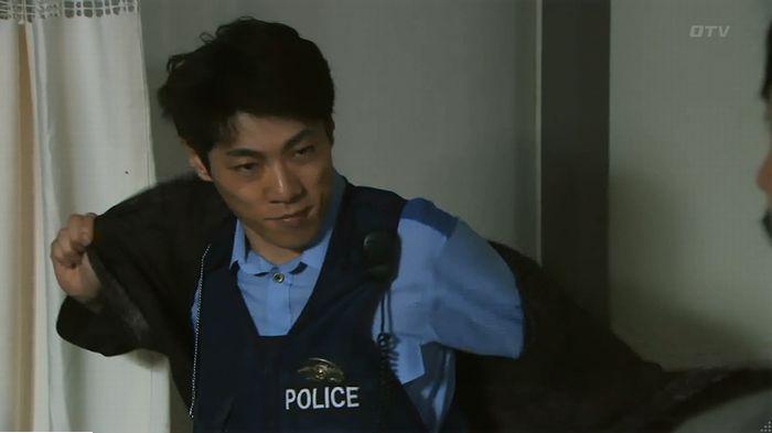 警視庁いきもの係 最終話のキャプ572