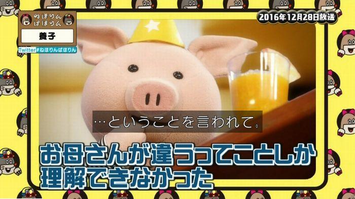 ねほりんぱほりんのキャプ410
