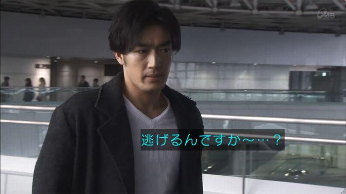 奪い愛 6話のキャプ686