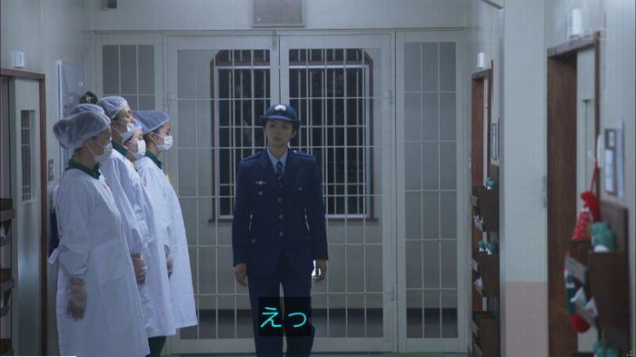 監獄のお姫さま 5話のキャプ589