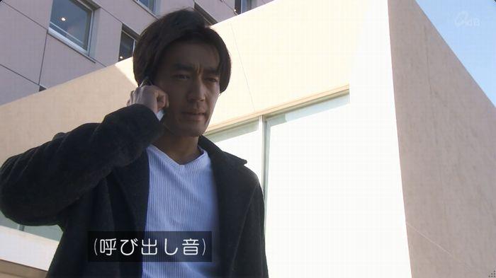 奪い愛 6話のキャプ647