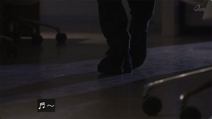 奪い愛 3話のキャプ103