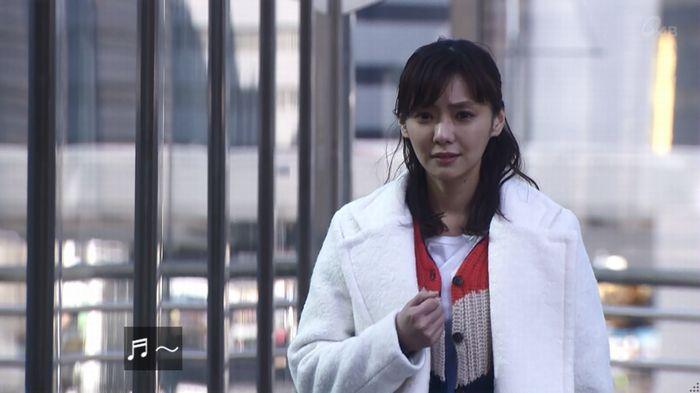 奪い愛 5話のキャプ433